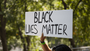B-School Responses to BLM Protests