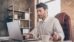 8 Tips For Attending Virtual MBA Events